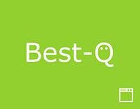 Best-Q