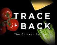 Trace-Back