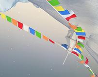 SNOWBALL UBISOFT