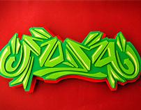 FASA Crafting