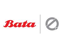 BATA x Q.DESIGNS