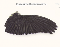 Elizabeth Butterworth website