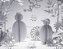 Vogue Gioiello Christmas 2014