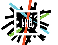 meta_media lab logos