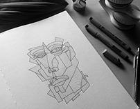 Sketch Book v12