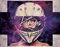 Karera Records