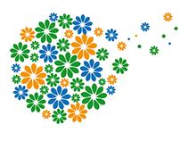 Logotipo Escuela Bahá'í