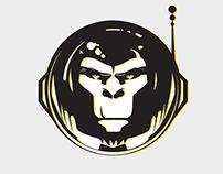 ISMA Logo Redesign