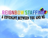 Reignbow Staffing