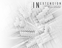 Design IX