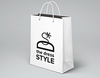 The Dress Style