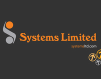 ITCN 2011 Presence - Systems Limited