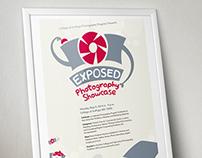 Exposed Photography Showcase