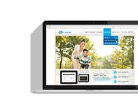Trust Online Indonesia