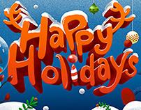AFT facebook banner_Happy Holidays