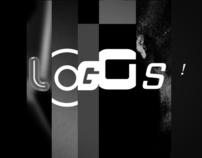 Logos!