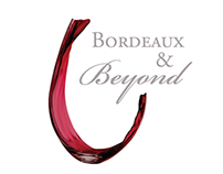 Bordeaux and Beyond