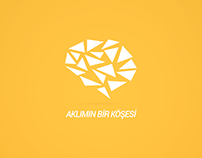 ABK App Design