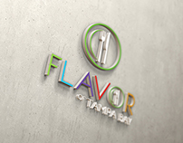 Logo Design - Flavor of Tampa Bay
