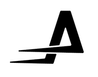 A-Z Logo-A-Day