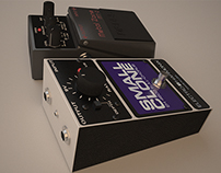 3d pedals on sale