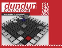 dundun done