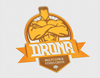 Drona Multy Gym & Fitness Center