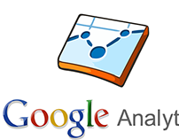 Google analytics gives you that edge you need to excel.
