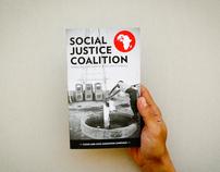 SJC Info Booklet