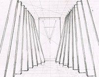 ALEXANDRE VAUTHIER / Store Concept
