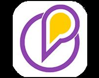 Social Calendar & Networking App