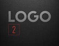 Logo selection 2