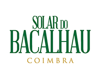 Solar do Bacalhau