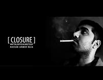 CLOSURE - Short Film