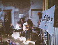 SOFAR SOUND VERONA | OTT'14