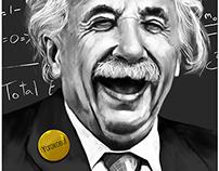 """Ilustración para concurso YOROKUBU2013 """"Hazlo tú mismo"""""""
