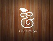 EXCETPION