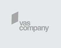 Vas Company Identy