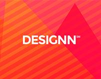 Designn (Alternate Branding)