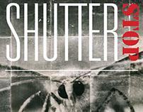 Shutter Stop