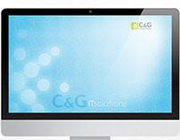 Branding to C&G