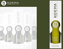 Noema_Olive Oil