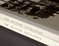 InLiving Catalogue