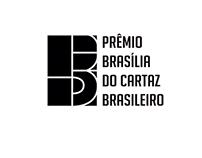 BR Cartaz