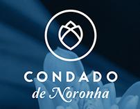 Condado de Noronha