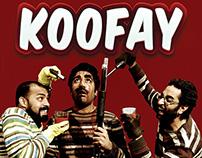 Koofay - Trailers