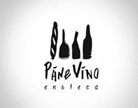 Enoteca Pane Vino