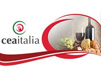 CeaItalia - www.ceaitalia.org