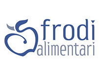 Frodialimentari - www.frodialimentari.it