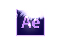 A brief history of Adobe After Effects